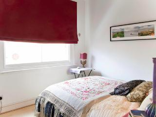 Centre of London - London vacation rentals