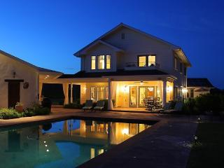 High End Wine Country Estate Experience Relaxation - Sebastopol vacation rentals