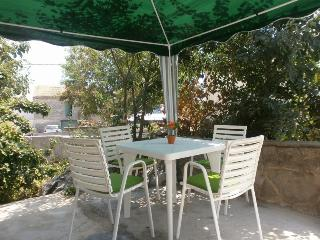 Apartment Katty for up to 4 Persons - Kornic vacation rentals