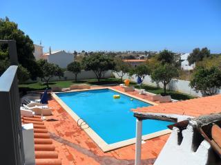 """Apartamentos """" Casa Manuel"""" T1 Dto. - Patroves vacation rentals"""