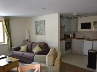Bright 2 bedroom Burrington Apartment with Satellite Or Cable TV - Burrington vacation rentals