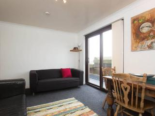 Central River View Penthouse - Dundee vacation rentals