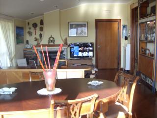 Beautiful Condo with Internet Access and Satellite Or Cable TV - Marano di Napoli vacation rentals