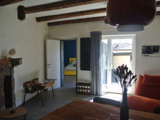 Chambre d'hôte A Cà balade in design lugano suisse - Miglieglia vacation rentals