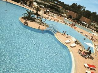 MOBIL HOME - Gastes vacation rentals