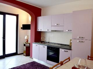 Romantic 1 bedroom Condo in Pastrengo - Pastrengo vacation rentals