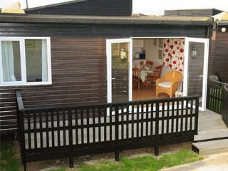 Sussex Beach ~ RA30055 - Petersfield vacation rentals
