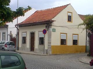 Casinha do Porto - Porto vacation rentals