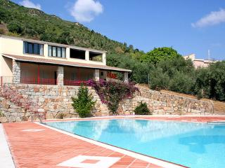Is Murtas ~ RA36430 - Tertenia vacation rentals