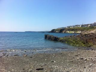 Silver beach, Clonakilty, West Cork - Clonakilty vacation rentals