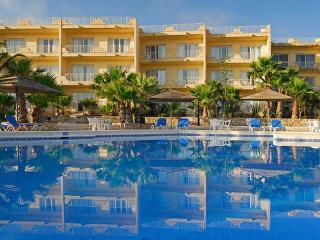Tal Fanal ~ RA36880 - Island of Gozo vacation rentals