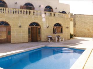 Ta Jordan ~ RA36892 - Island of Gozo vacation rentals