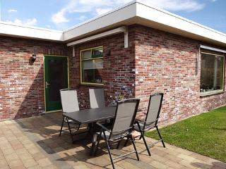 Westerhoeve ~ RA37000 - Groet vacation rentals