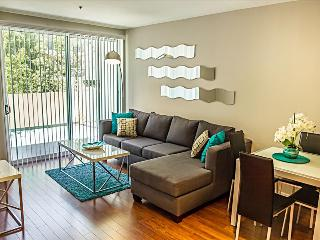 Aqua Trois Luxury Apartment by the Sea - Santa Monica vacation rentals
