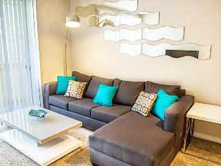 Aqua Quatre Luxury Apartment by the Sea - Santa Monica vacation rentals