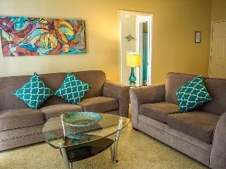 Turquoise Luxury Penthouse - Marina del Rey / Playa Vista / LMU - Los Angeles vacation rentals