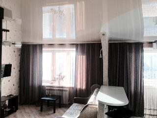 Nice Condo with Internet Access and Television - Smolensk vacation rentals