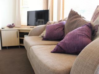 The Rockley Retreat - Poole vacation rentals