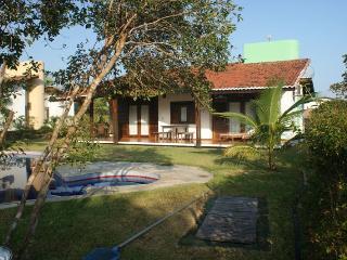 Casa em Pipa - Harald - Pipa vacation rentals