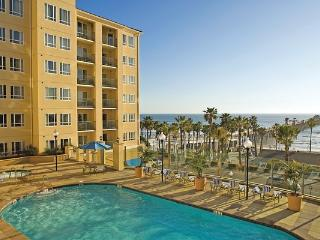 Vacation Rental Walk to Oceanside Pier and Beach - Oceanside vacation rentals