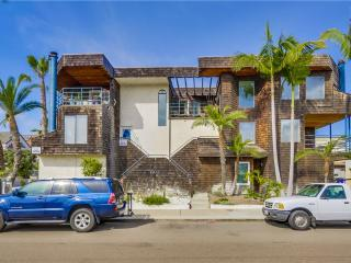 COOL BREEZE - San Diego vacation rentals