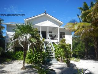 FIRST NIGHT FREE* True Beach House Escape Away - San Pedro vacation rentals