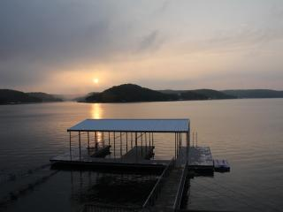 Lake of the Ozarks Getaway - Gravois Mills vacation rentals