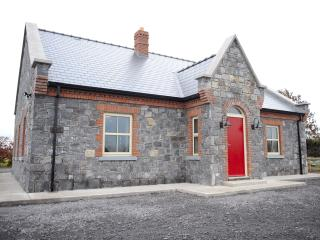 The Stone Cottage - Kiltale vacation rentals