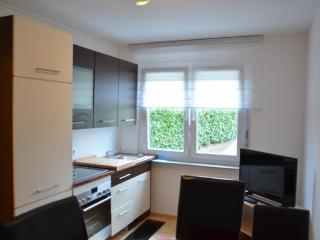 Vacation Apartment in Pforzheim - 592 sqft, newly furnished, comfortable, relaxing (# 7320) - Pforzheim vacation rentals