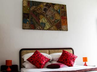 Nice Villa with Internet Access and A/C - Pamunugama vacation rentals