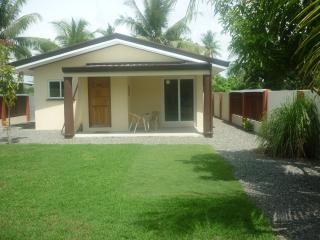 2 bedroom Bungalow with Internet Access in Butuan - Butuan vacation rentals