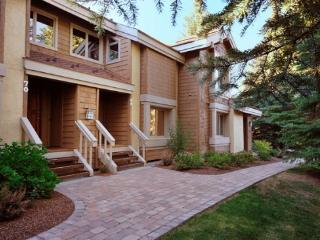 Sunburst #2769, Elkhorn - in Elkhorn Village with full amenities; - Sun Valley / Ketchum vacation rentals