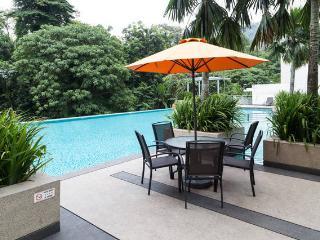 MasKiara Residence, 3 Bedrooms Unit - Petaling Jaya vacation rentals