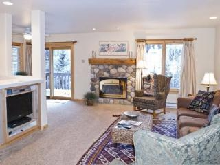 Horizon IV #111, West Ketchum - Adorable remodeled one bedroom downtown - Long term or Seasonal Rentals - Ketchum vacation rentals