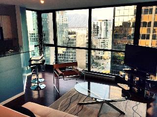 The Lions 1 Bedroom + Den - Vancouver vacation rentals