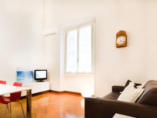 MILAN CENTER, MICO, TRE TORRI - Milan vacation rentals