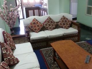 2Bedroom Budgeted  Apartment at Kathmandu - Kathmandu vacation rentals