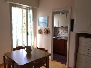 appartamento sul mare MARINA DI CARRARA - Marina di Carrara vacation rentals