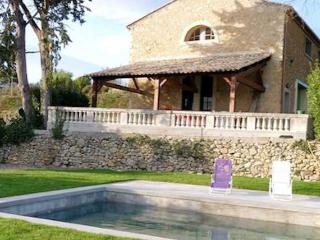 Holiday house France, close to Beziers - Murviel-les-Beziers vacation rentals