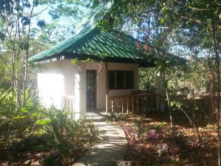 Romantic 1 bedroom Cottage in Anda - Anda vacation rentals