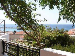 Nice Condo with Internet Access and Wireless Internet - Ormos vacation rentals