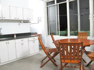 A Private Home in the Heart of Hue City - San Jose vacation rentals