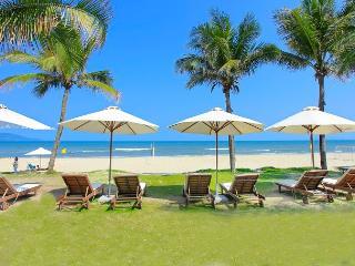 Apartment Ocean View 2 bedroom - Da Nang vacation rentals