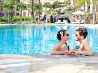 Apartment Ocean View 1 Bedroom - Da Nang vacation rentals