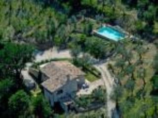 IL Castello appartamenti -Il Rovere - Ferentillo vacation rentals