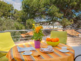 PISCIS MAR - Property for 6 people in Portopetro - Porto Petro vacation rentals