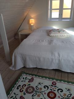 Fantastic Guest House in Skagen, Denmark - Skagen vacation rentals