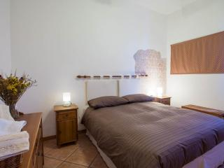 Lovely apartment close to Boboli Gardens - Florence vacation rentals