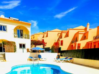 A Casa De Sol - Albufeira vacation rentals