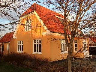 Charming and original Skagen Villa - Skagen vacation rentals